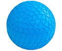 Easygrip Ball-Set-3