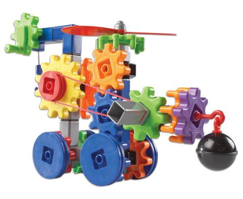 Maschinen-Bauset-6