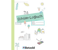 Schüler-Logbuch