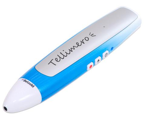 Tellimero und Rechenkarten ZR bis 20-2