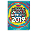 Guinness World Records 2019-1