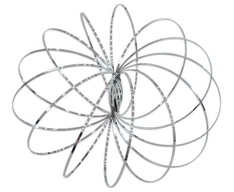 Magischer Spiralring-1
