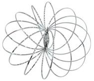 Magischer Spiralring