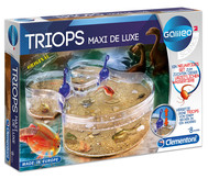 Triops Maxi de Luxe