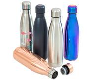 Trinkflaschen & Brotdosen