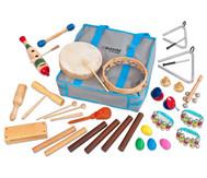 Musikförderung im Kindergarten: Die Musikwelt spielerisch entdecken   Pro Kita Portal