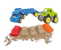 Power Worker Monstertruck-Set-2