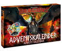 Adventskalender Dragons-1