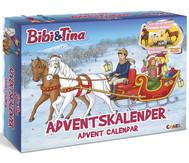 Adventskalender Bibi &Tina 2018