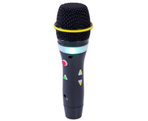 Easi-Speak Bluetooth-Mikrofon