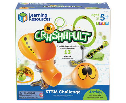 Crashapult