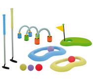 Soft-Golf
