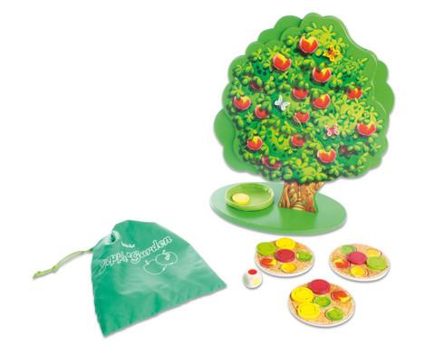 edumero Apple Garden