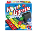 Wuerfel-Ligretto-5