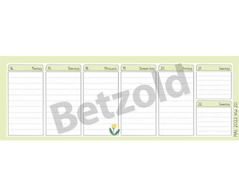 Tischkalender Schule 2019-2020-7