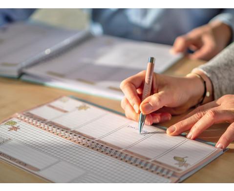 Tischkalender Schule 2019-2020-8