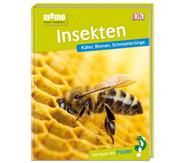 """memo Wissen entdecken """"Insekten"""""""