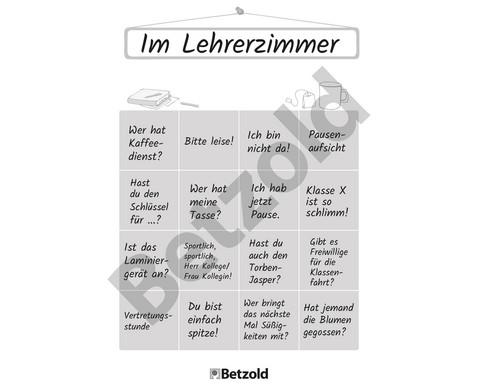Bullshit-Bingo fuer Lehrer-innen Spielebloeckchen-4