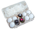 Marabu easy marble Sweet Easter Box-5