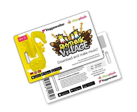Trommelkiste Rhythmic Village-3