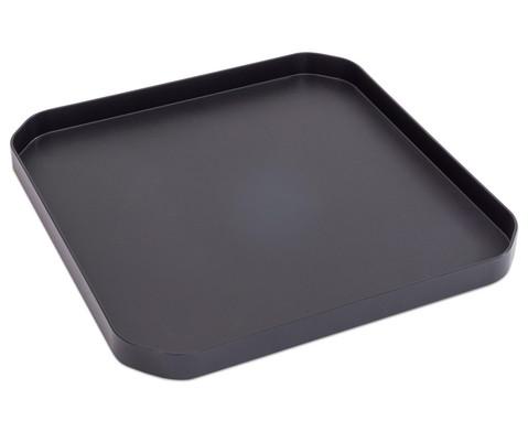 Fun Play- Tablett fuer Lern-  Spieltisch
