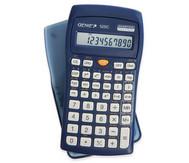 Genie 52SC Wissenschaftlicher Schulrechner
