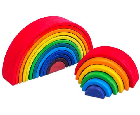 Betzold Regenbogen