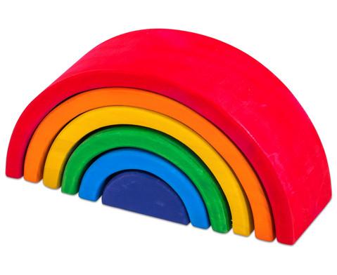 Betzold Regenbogen klein