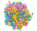 Snap Beads 250 Stueck-7