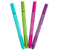 Stabilo pointMax Designfarben - 4er-Etui