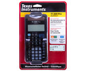 Texas Instruments TI-30 X Pro MathPrint-5