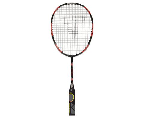 ELI Badmintonschlaeger