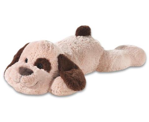 XL-Kuscheltier Hund