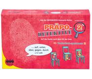 Präpo-Detektive 2