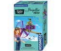 Pepper Mints Propeller-Racer-1