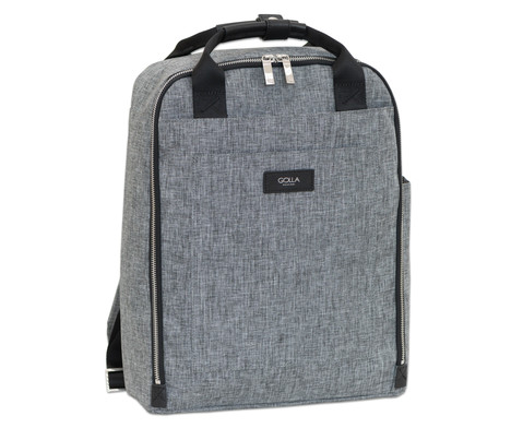 Golla Rucksack Orion Recycled