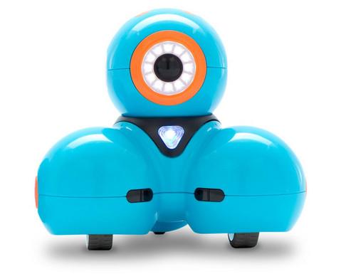 Wonder Workshop Dash-Roboter