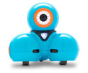 Wonder Workshop Dash-Roboter-1