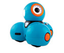 Wonder Workshop Dash-Roboter-4