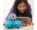 Wonder Workshop Dash-Roboter-5