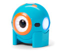 Wonder Workshop Dot Roboter-1