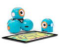 Wonder Workshop Dot Roboter-2