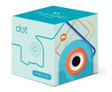 Wonder Workshop Dot Roboter-4