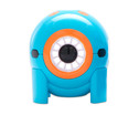 Wonder Workshop Dot Roboter-3