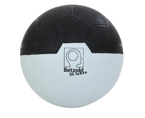 Betzold 50 Jahre Schulhof-Fussball