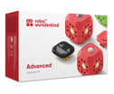 Robo Wunderkind advanced upgrade set-2