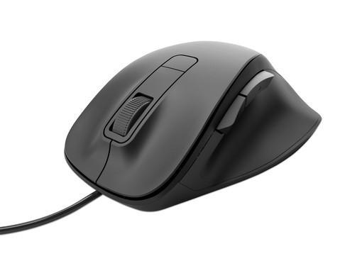 hama Optische 6-Tasten-Maus