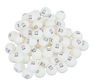 144 Tischtennisbälle
