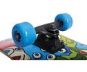 Skateboard Slider 31 Monsters-4