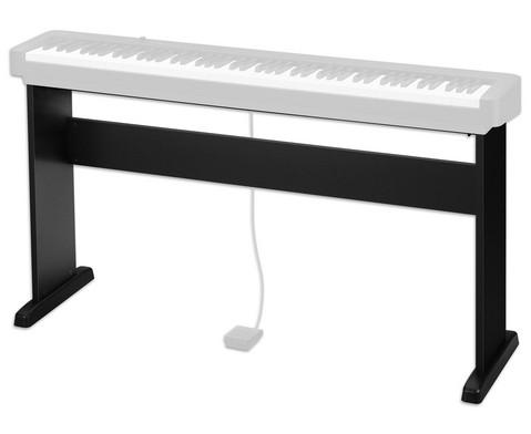 CASIO Piano-Staender fuer CDP-S100BK